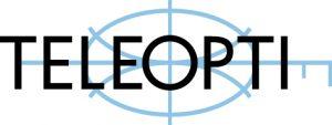 Teleopti_logo_rgb