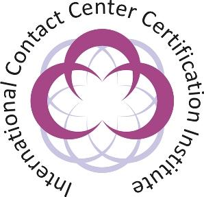 iccci_logo_web