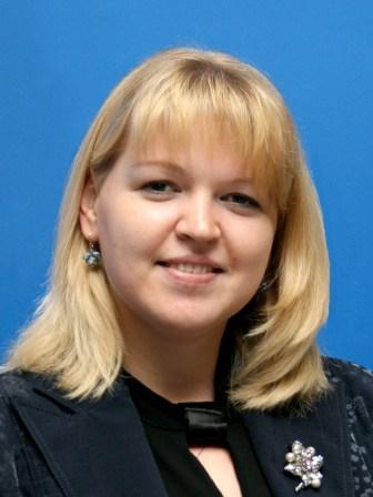 Krasnova-Anna