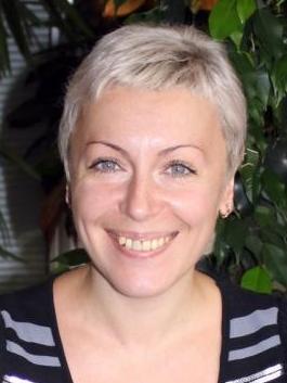 Prilepskaya-Irina