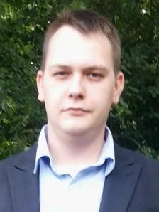 Savchenko-Danil