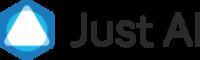Just-AI